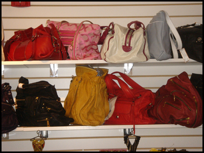 Act II Consignment Shoppe Stirling NJ - Fine Jewelry and